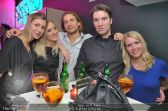 Klub Disko - Platzhirsch - Sa 27.10.2012 - 19