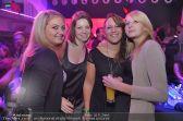 Klub Disko - Platzhirsch - Sa 27.10.2012 - 31