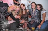 Klub Disko - Platzhirsch - Sa 27.10.2012 - 33