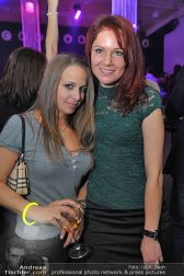 Klub Disko - Platzhirsch - Sa 27.10.2012 - 34