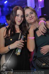 Klub Disko - Platzhirsch - Sa 27.10.2012 - 36