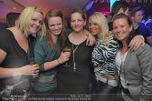 Klub Disko - Platzhirsch - Sa 27.10.2012 - 37