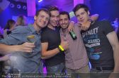 Klub Disko - Platzhirsch - Sa 27.10.2012 - 38