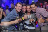 Klub Disko - Platzhirsch - Sa 27.10.2012 - 39