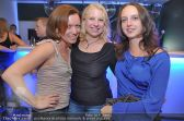 Klub Disko - Platzhirsch - Sa 27.10.2012 - 4