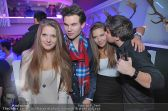 Klub Disko - Platzhirsch - Sa 27.10.2012 - 45