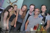 Klub Disko - Platzhirsch - Sa 27.10.2012 - 48