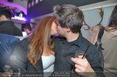 Klub Disko - Platzhirsch - Sa 27.10.2012 - 49
