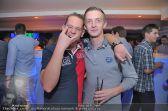 Klub Disko - Platzhirsch - Sa 27.10.2012 - 5