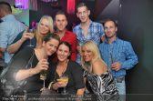 Klub Disko - Platzhirsch - Sa 27.10.2012 - 51
