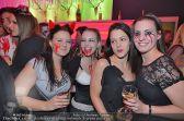 Halloween - Platzhirsch - Mi 31.10.2012 - 18