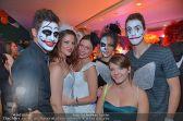 Halloween - Platzhirsch - Mi 31.10.2012 - 3