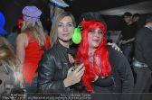 Halloween - Platzhirsch - Mi 31.10.2012 - 37