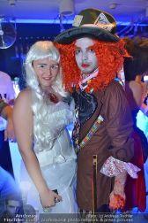 Halloween - Platzhirsch - Mi 31.10.2012 - 43