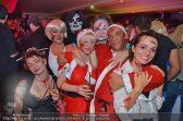 Halloween - Platzhirsch - Mi 31.10.2012 - 5