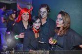 Halloween - Platzhirsch - Mi 31.10.2012 - 51