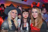 Halloween - Platzhirsch - Mi 31.10.2012 - 55