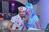 Halloween - Platzhirsch - Mi 31.10.2012 - 59