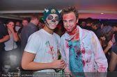 Halloween - Platzhirsch - Mi 31.10.2012 - 6