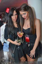 Halloween - Platzhirsch - Mi 31.10.2012 - 64