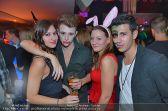 Halloween - Platzhirsch - Mi 31.10.2012 - 67