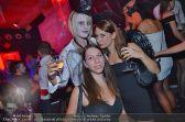 Halloween - Platzhirsch - Mi 31.10.2012 - 69