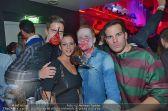 Halloween - Platzhirsch - Mi 31.10.2012 - 73