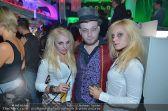 Halloween - Platzhirsch - Mi 31.10.2012 - 74