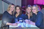 Klub Disko - Platzhirsch - Sa 03.11.2012 - 12
