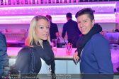 Klub Disko - Platzhirsch - Sa 03.11.2012 - 13