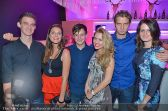 Klub Disko - Platzhirsch - Sa 03.11.2012 - 14