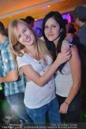 Klub Disko - Platzhirsch - Sa 03.11.2012 - 19