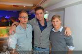 Klub Disko - Platzhirsch - Sa 03.11.2012 - 2