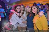 Klub Disko - Platzhirsch - Sa 03.11.2012 - 20