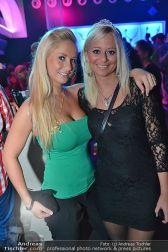 Klub Disko - Platzhirsch - Sa 03.11.2012 - 23