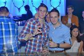 Klub Disko - Platzhirsch - Sa 03.11.2012 - 25