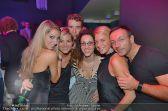 Klub Disko - Platzhirsch - Sa 03.11.2012 - 29