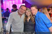 Klub Disko - Platzhirsch - Sa 03.11.2012 - 3