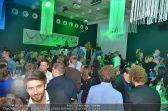 Klub Disko - Platzhirsch - Sa 03.11.2012 - 30