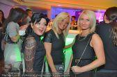Klub Disko - Platzhirsch - Sa 03.11.2012 - 32