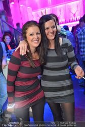Klub Disko - Platzhirsch - Sa 03.11.2012 - 33