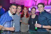 Klub Disko - Platzhirsch - Sa 03.11.2012 - 4