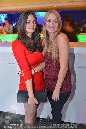 Klub Disko - Platzhirsch - Sa 03.11.2012 - 8