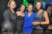 Klub - Platzhirsch - Fr 09.11.2012 - 30