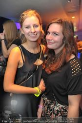 Klub - Platzhirsch - Fr 09.11.2012 - 31