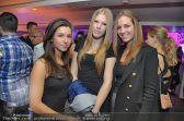 Klub - Platzhirsch - Fr 09.11.2012 - 33