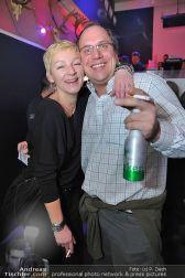 Klub - Platzhirsch - Fr 09.11.2012 - 35