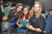 Klub - Platzhirsch - Fr 09.11.2012 - 37