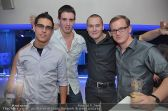 Klub - Platzhirsch - Fr 09.11.2012 - 4