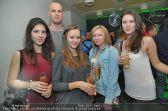 Klub - Platzhirsch - Fr 09.11.2012 - 44